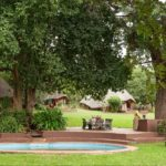 David Livingstone Lodge