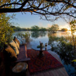 zambezi package