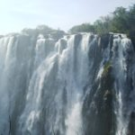 Luangwa and Zambezi Package