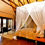 Gorges Lodge Victoria Falls