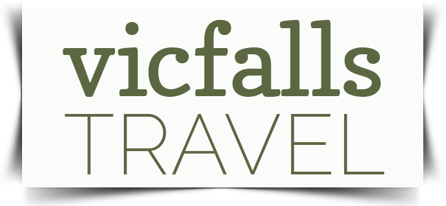 Vic Falls Travel