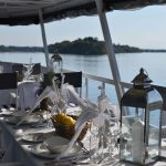 Zambezi Breakfast Cruise